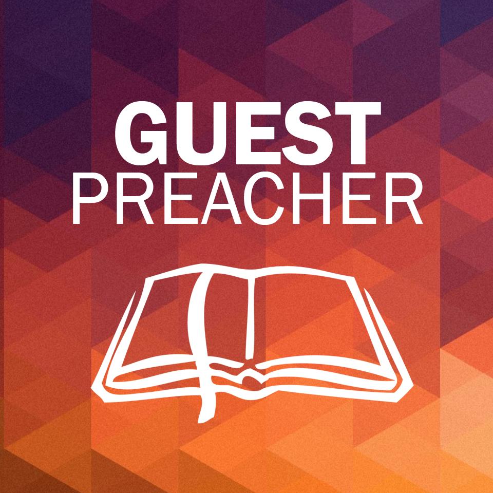 guest-preacher.png