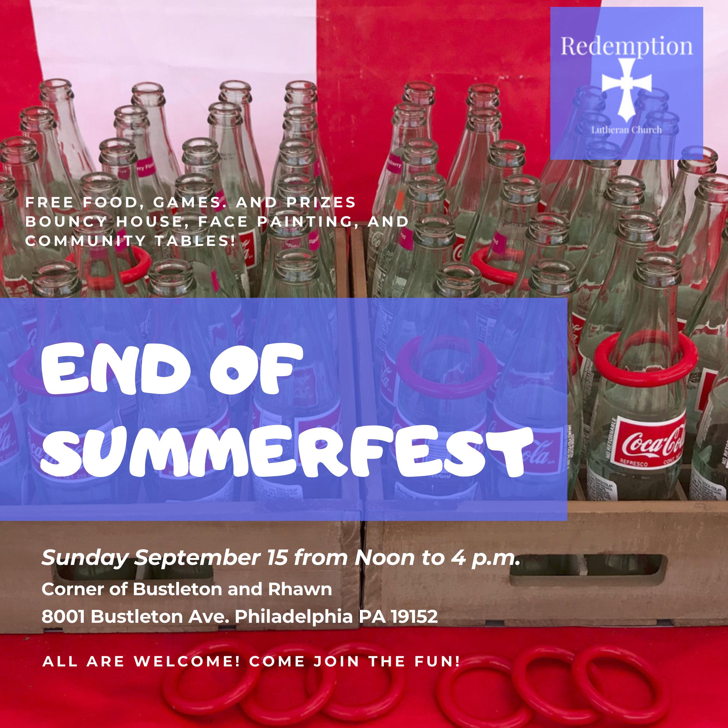 End of Summerfest Invite.jpg