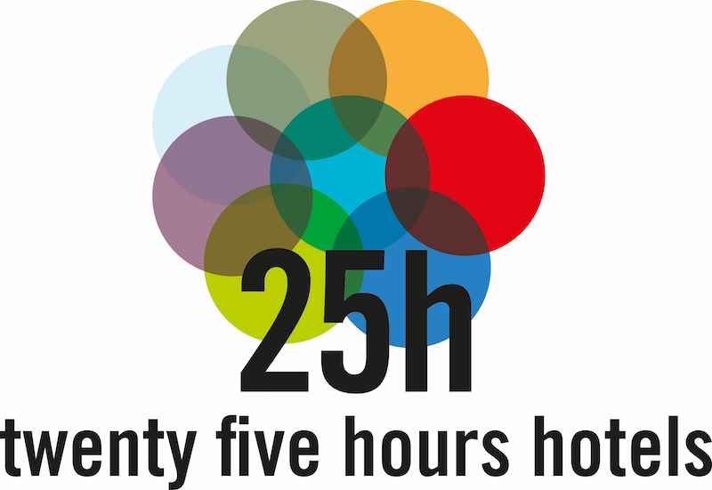25H_GROUP_NOCLAIM_LOGO_cmyk_pos.jpg