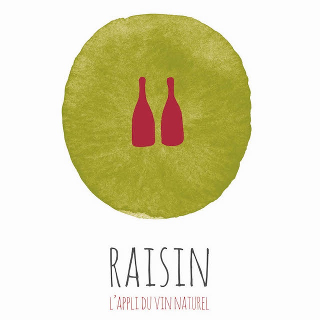 Raisin-haute-definition-logo-texte+-+copie.jpg
