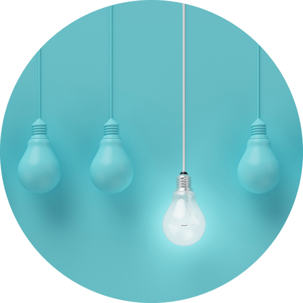 lightbulbs (1).png