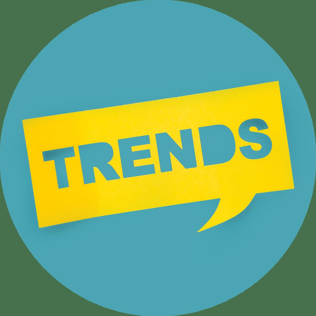 trend_circle (1).png