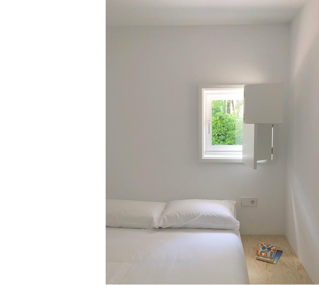 Coroso_Apartamentos%252Bde%252BVerano_4.jpg