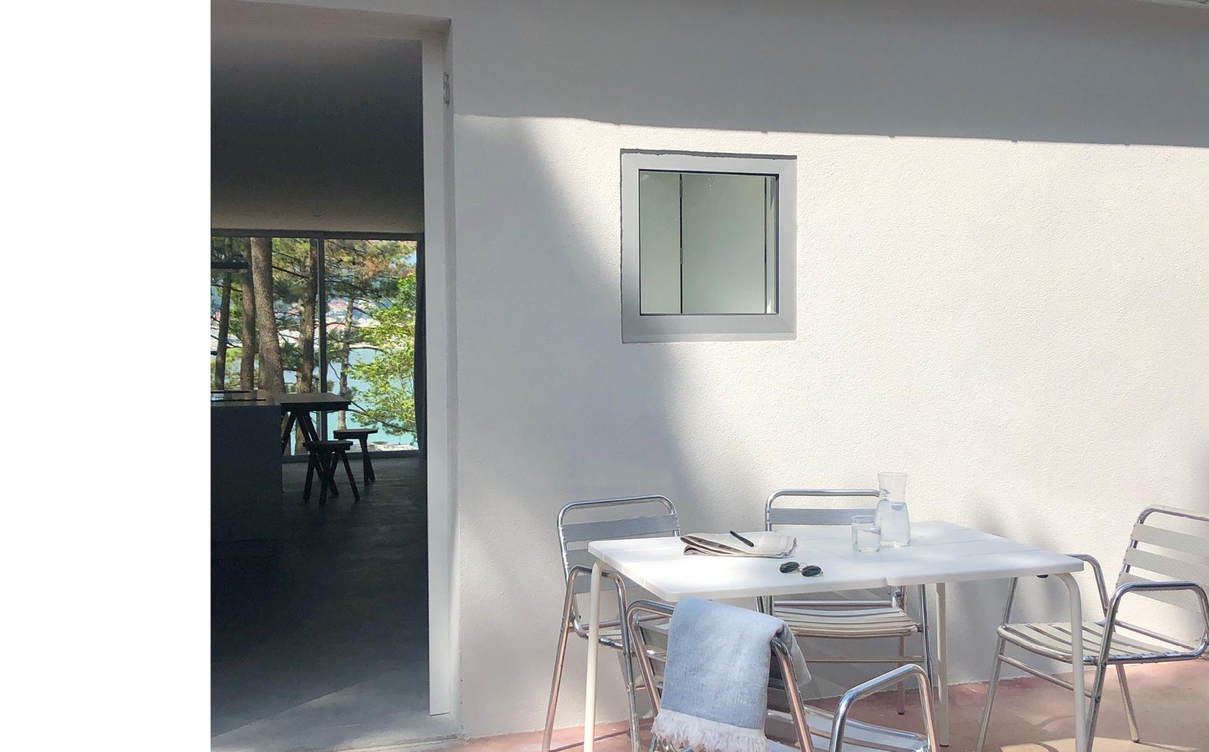 Coroso_Apartamentos de Verano_2.jpg