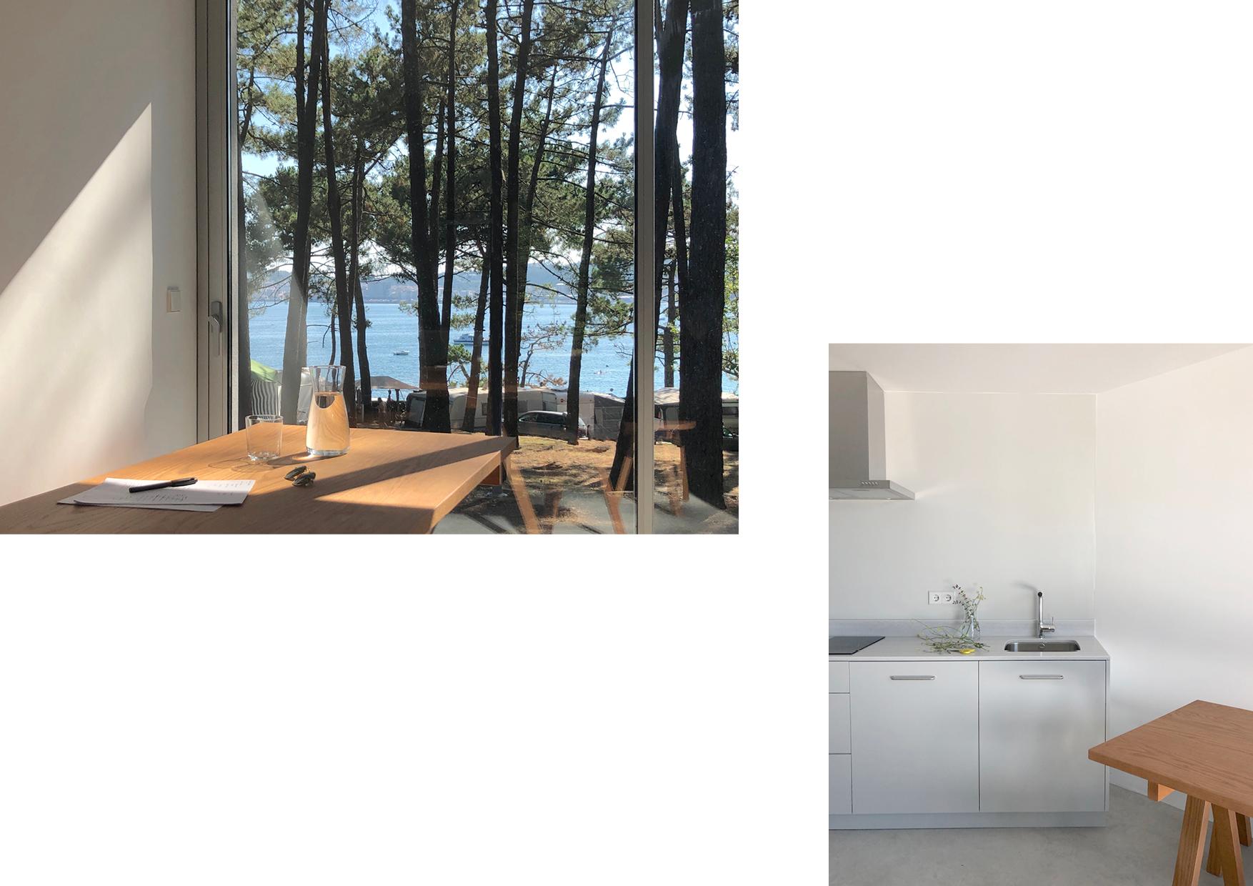 Coroso_Apartamentos de Verano_3.jpg