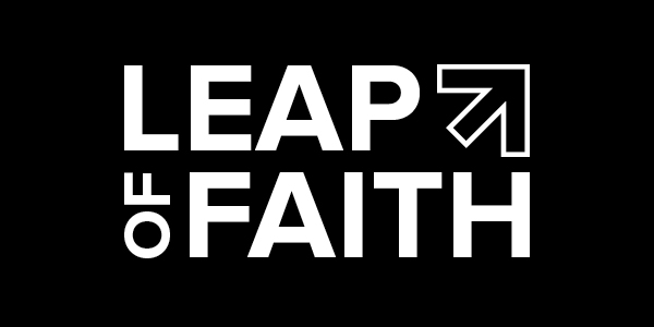 leap-of-faith-event-logo.jpg