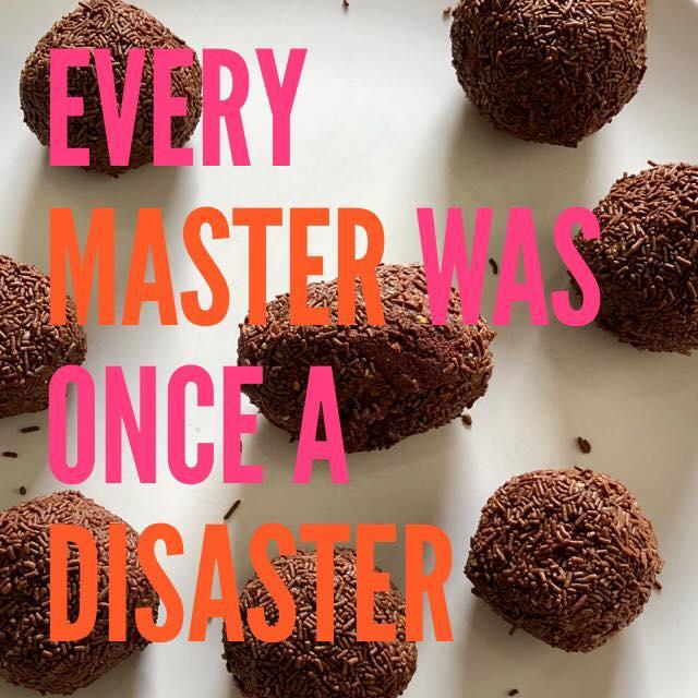 disaster_master.jpg