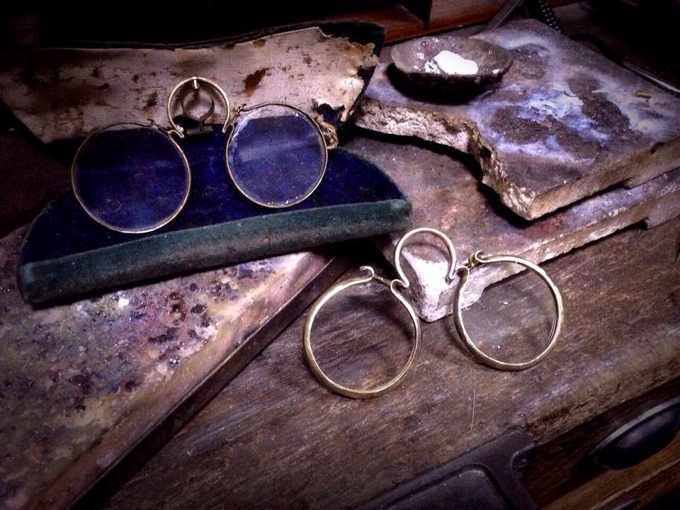 replicated glasses.JPG
