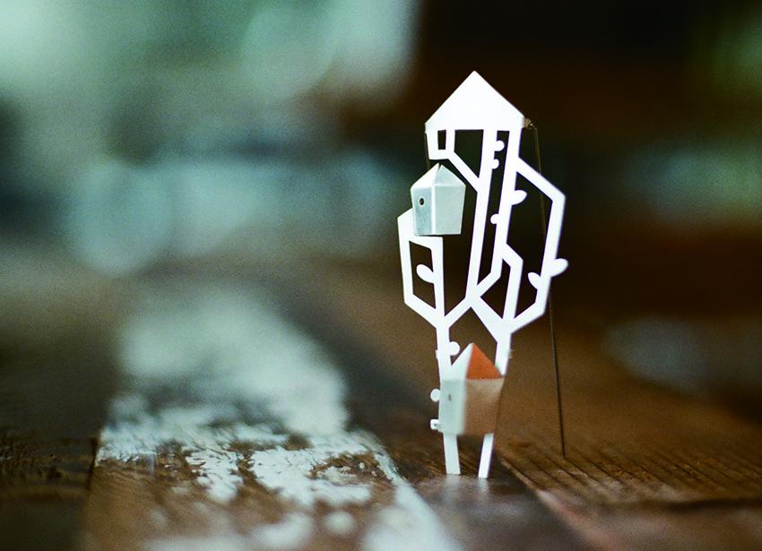 Tree Houses website.jpg