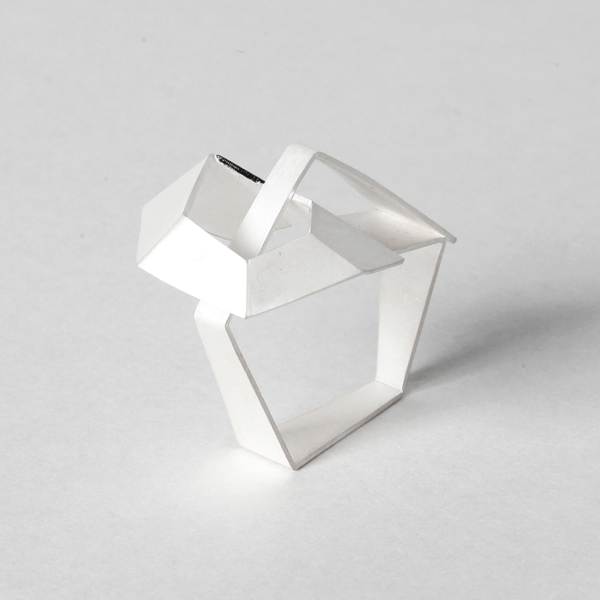 hexagon web index.jpg