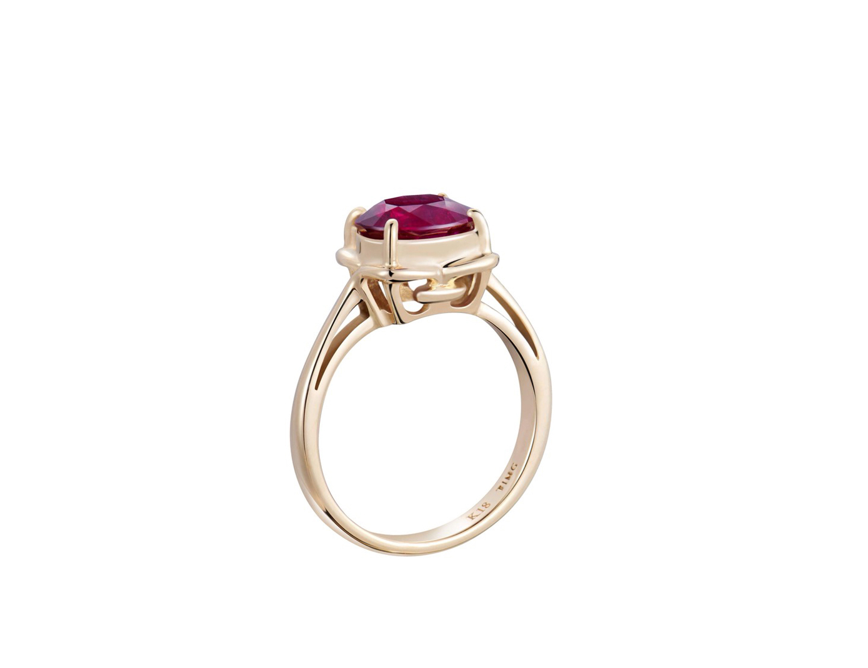 ruby ring 3.jpg