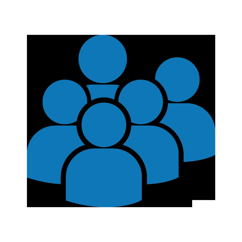 Key Achievements Icons_Blue_Community.png