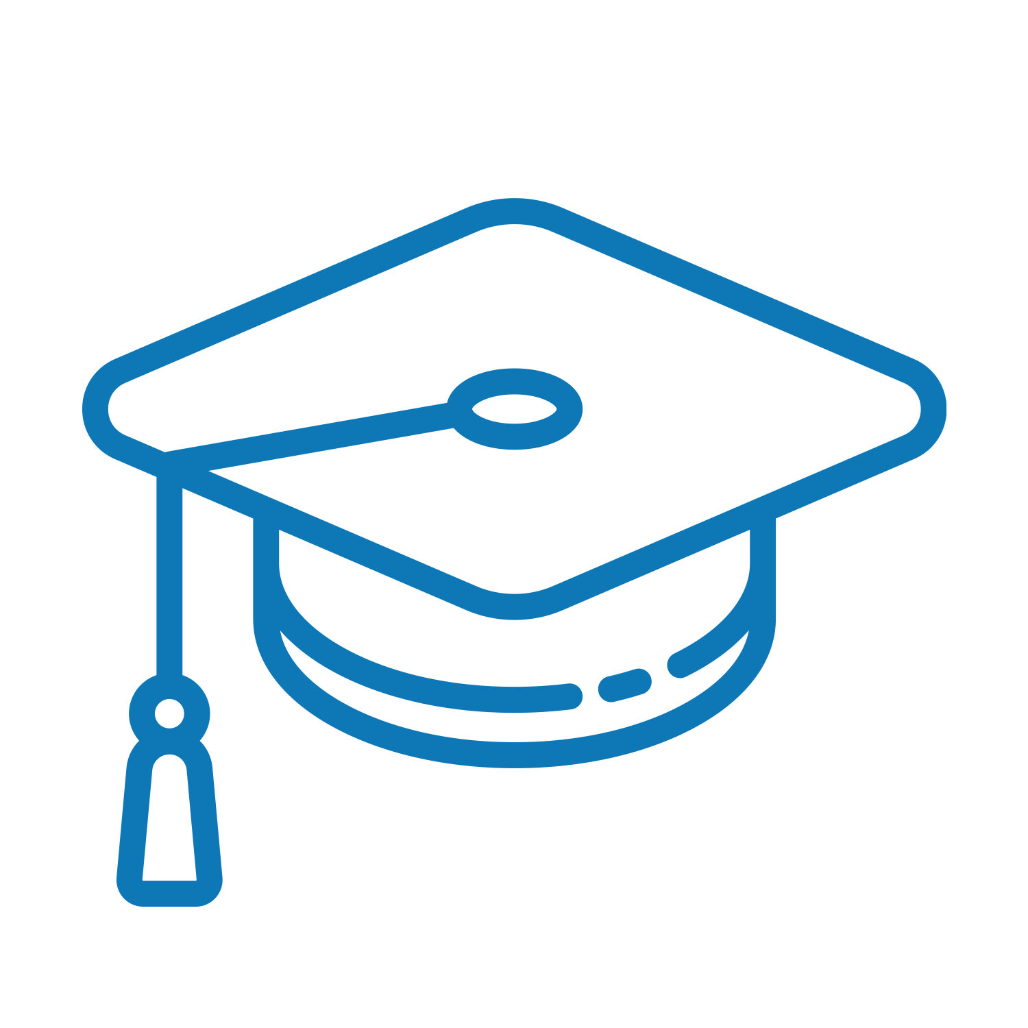Key Achievements Icons_Blue_Education.png