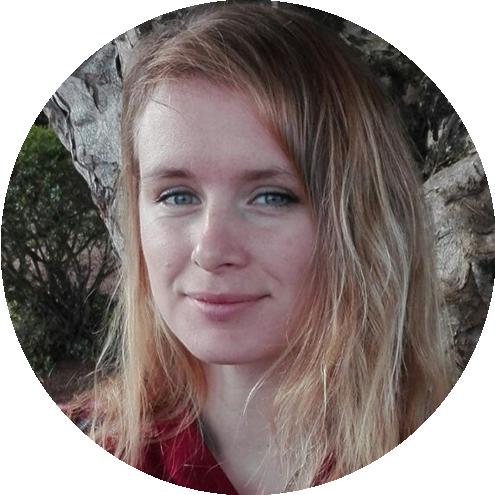 Manta Team_Circular Portrait_Lauren Peel.png