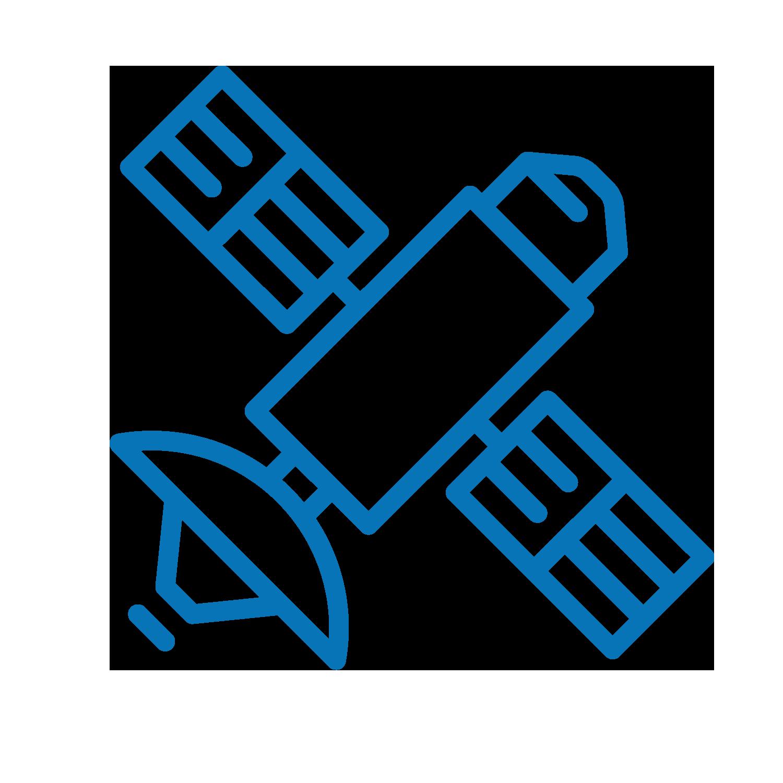 Key Achievements Icons_Blue_Satellite.png