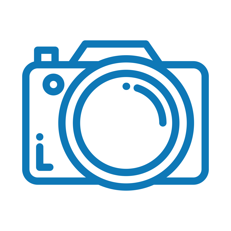 Key Achievements Icons_Blue_Camera.png