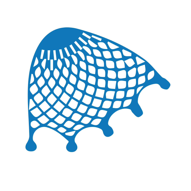 Key Achievements Icons_Blue_Fishing Net.png