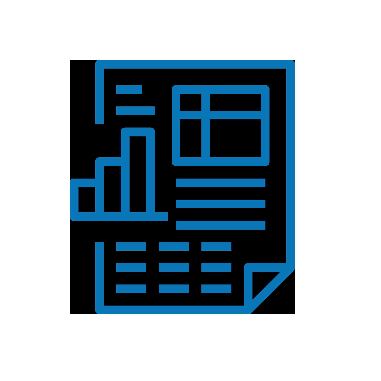 Key Achievements Icons_Blue_Report.png