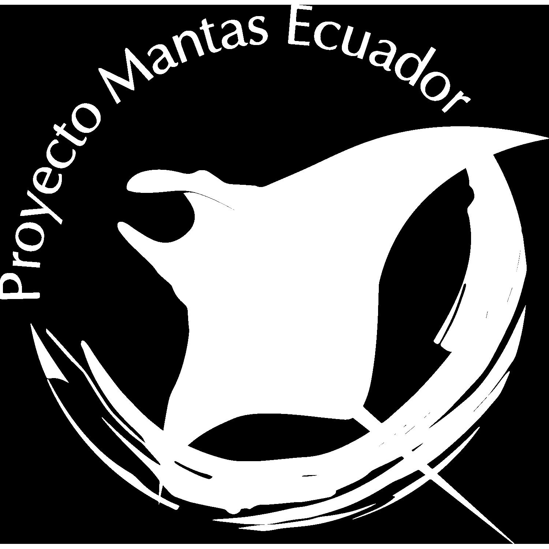Proyecto Manta Ecuador_Logo_White.png