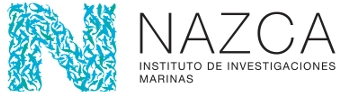 logo_nazca-2.jpg