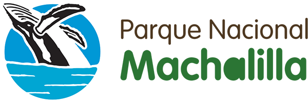 Ecuador_Machalilla Park_Logo.png