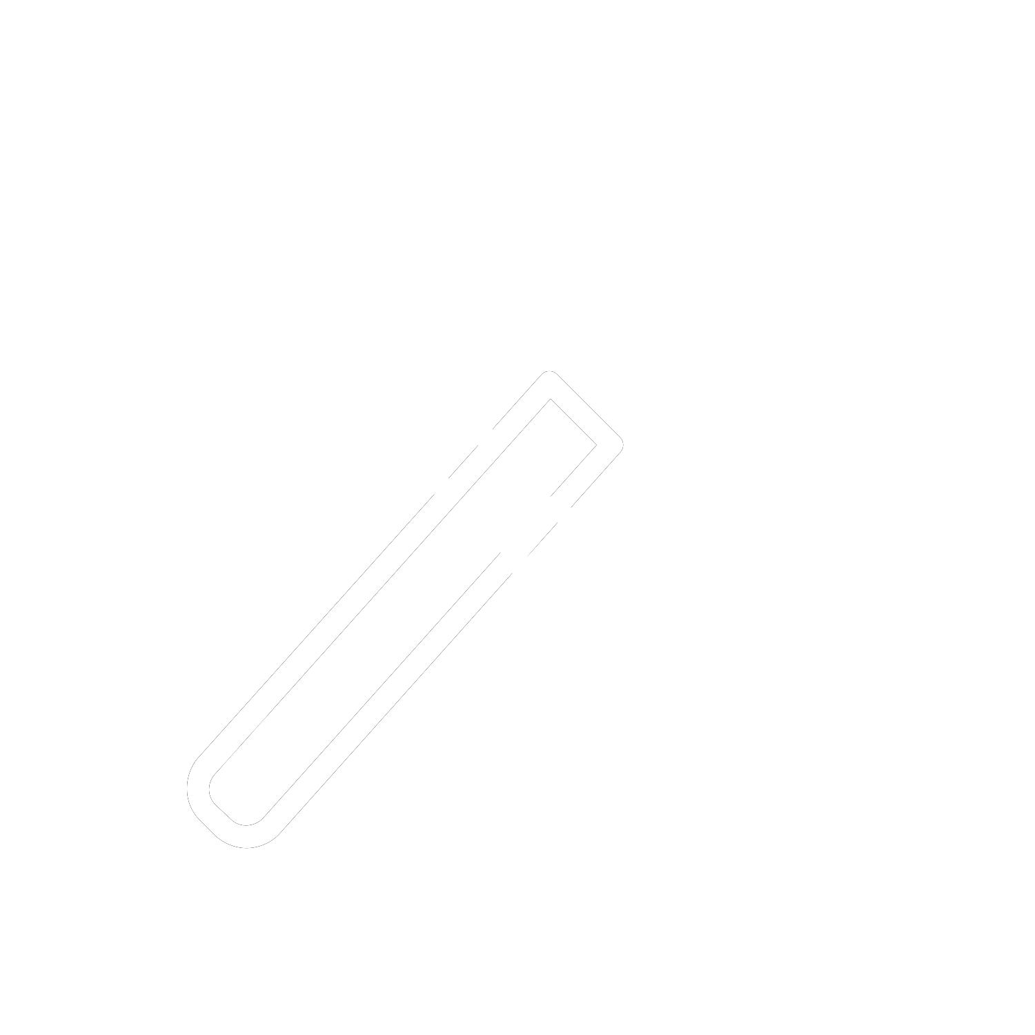 Our Impact_Icon_White_Tools.png