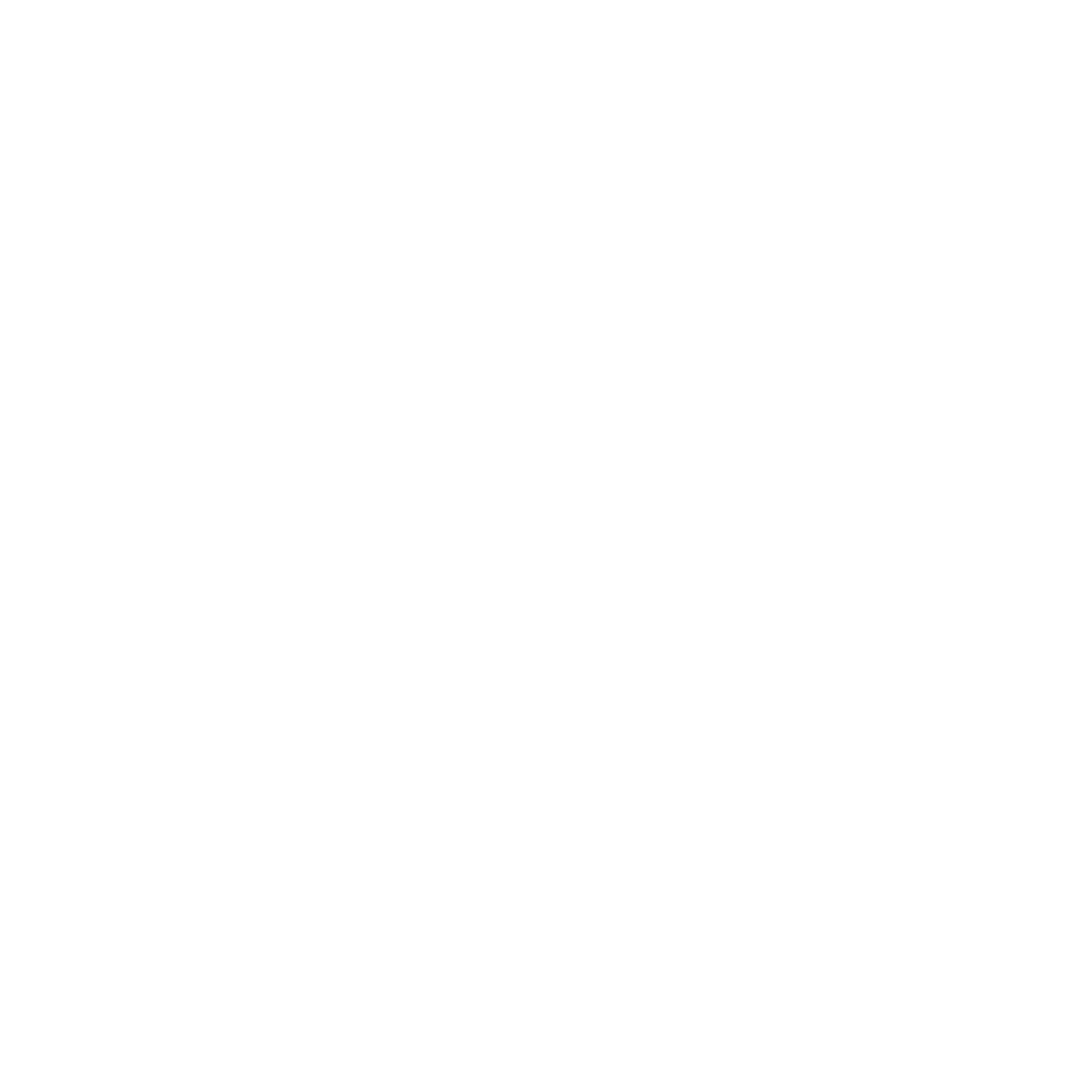Our Approach_Icon_Education_White.png