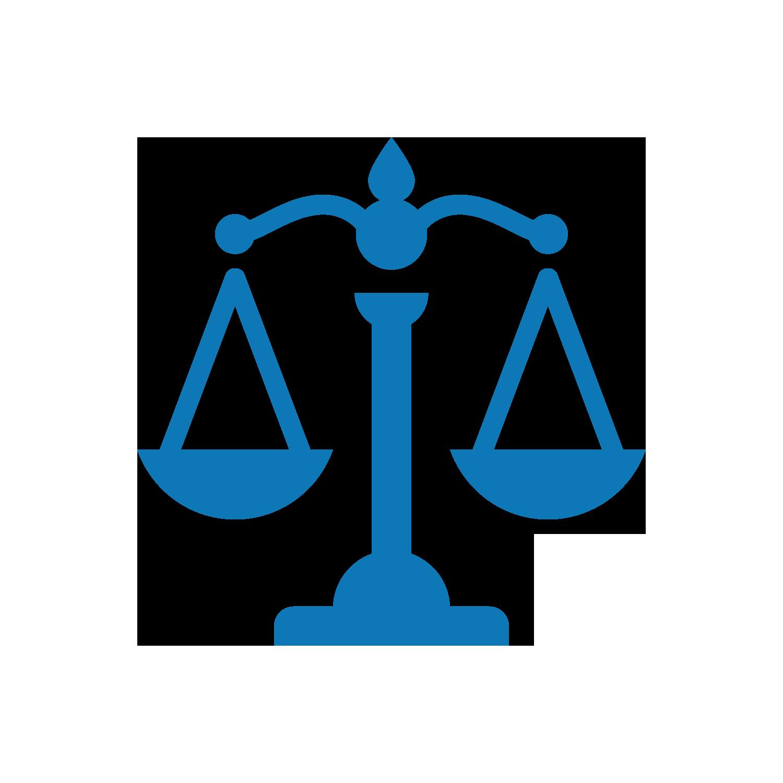 Key Achievements Icons_Blue_Law.png