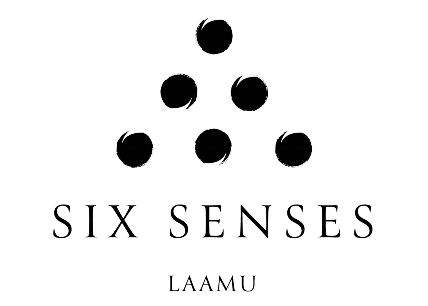 JPG BKG- New B&W Logo - Six Senses Hotels Spas_Low res.jpg