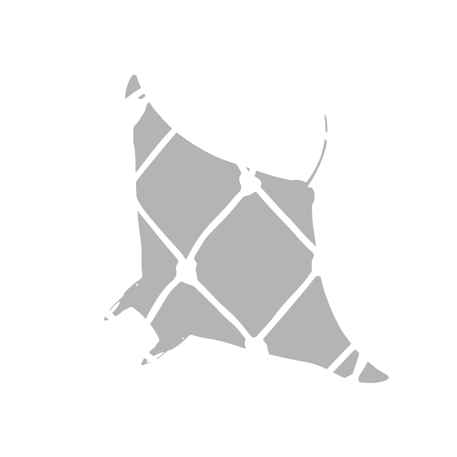 Threats_Icons_Bycatch_White.png