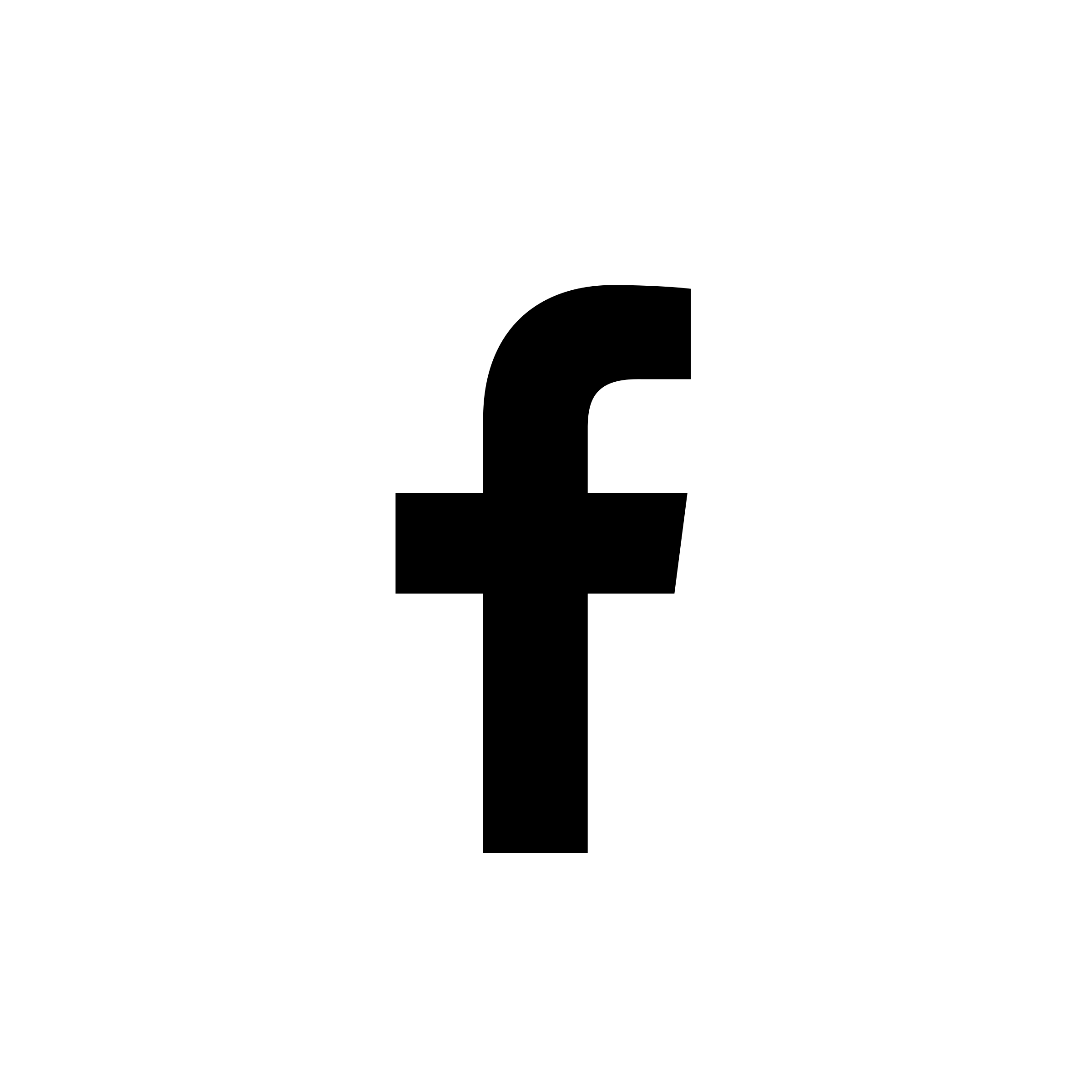 White Circle Facebook Logo.png