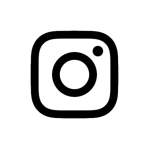White Circle Instagram Logo.png