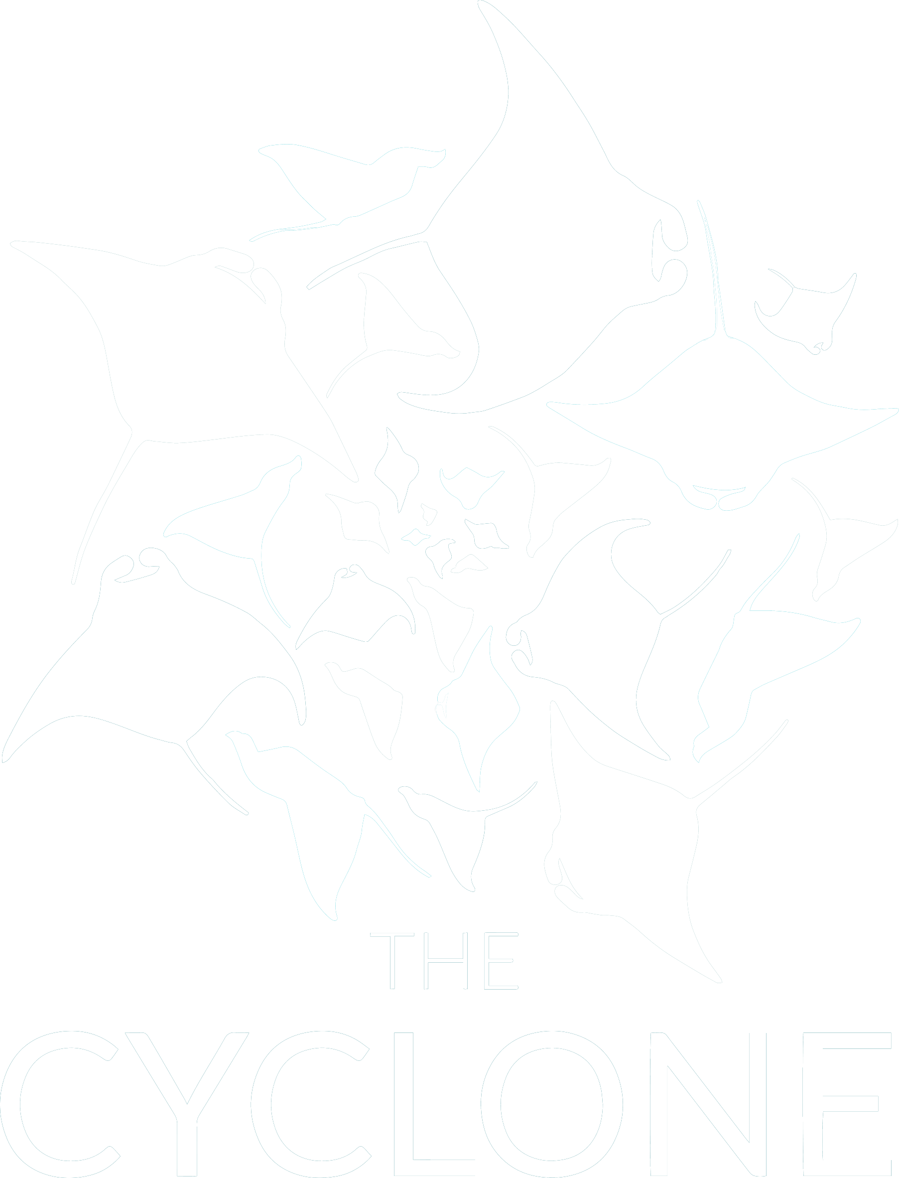MT_The Cyclone_Logo_White.png