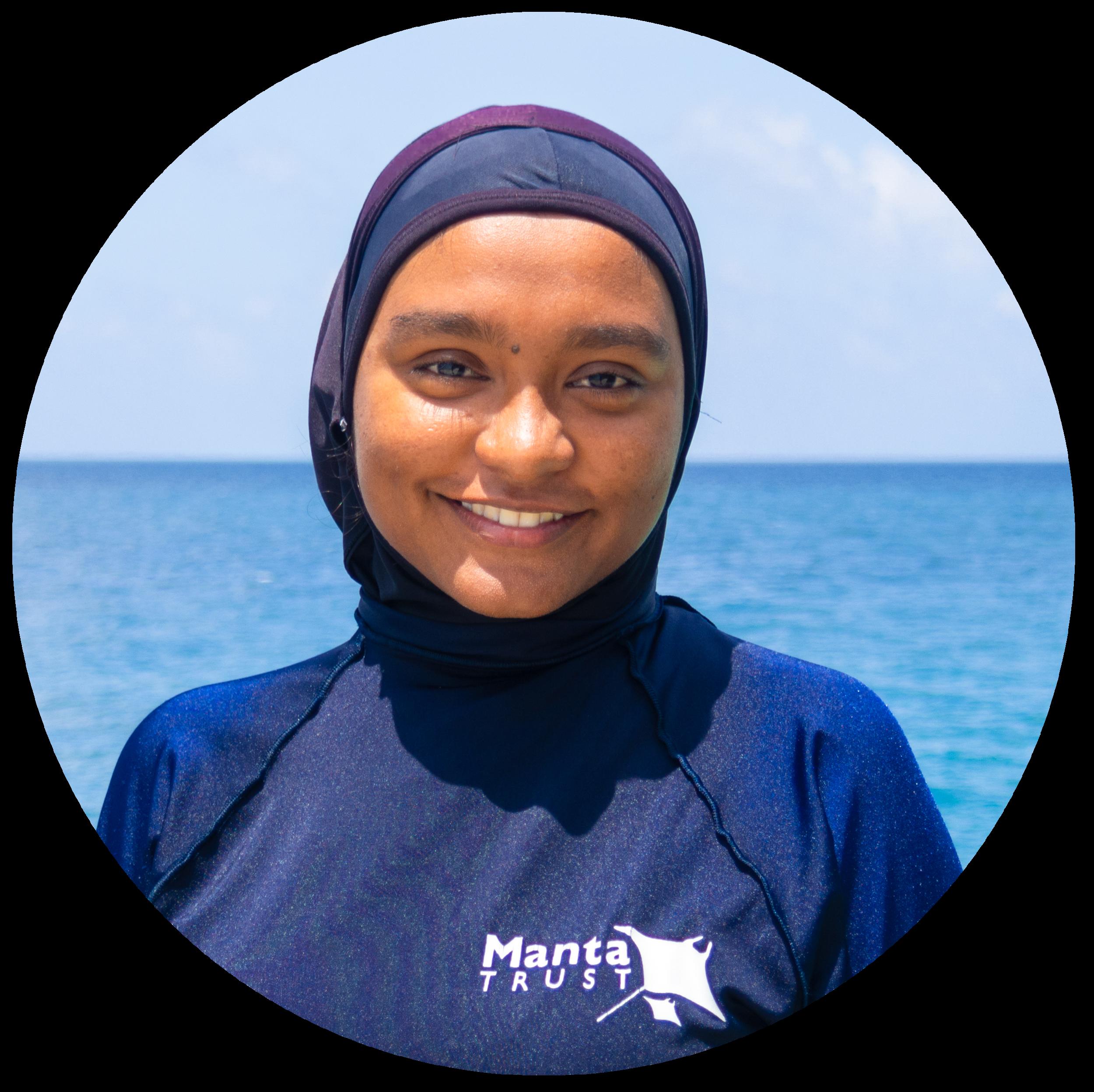 Maeesha Mohamed Circular Headshot.png