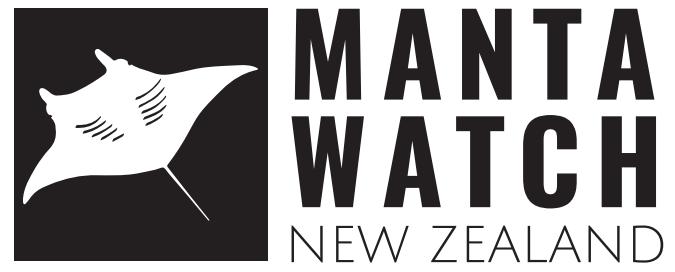 MWNZ logo.png