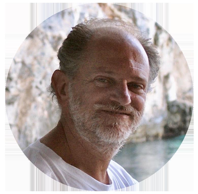 Dr. Giuseppe Notarbartolo di Sciara Circular Headshot.png