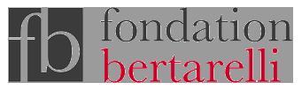 bertarelli-foundation.png