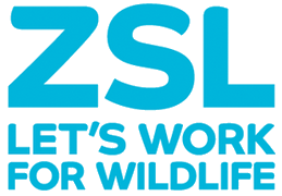 Zsl_london_logo.png
