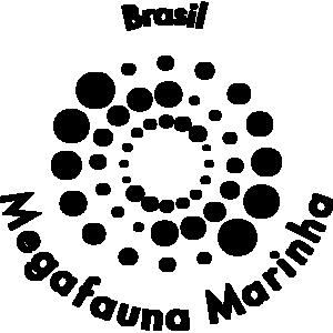 Brazilian+Marine+Megafauna+Project_Logo_black.png