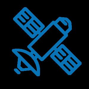 Key+Achievements+Icons_Blue_Satellite.png