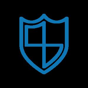 Key+Achievements+Icons_Blue_Shield.png