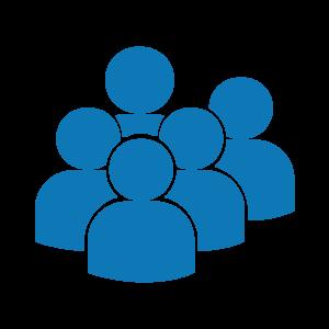 Key+Achievements+Icons_Blue_Community.png
