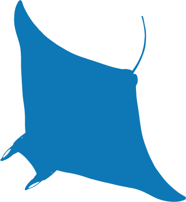 Devil Ray Silhouette.png