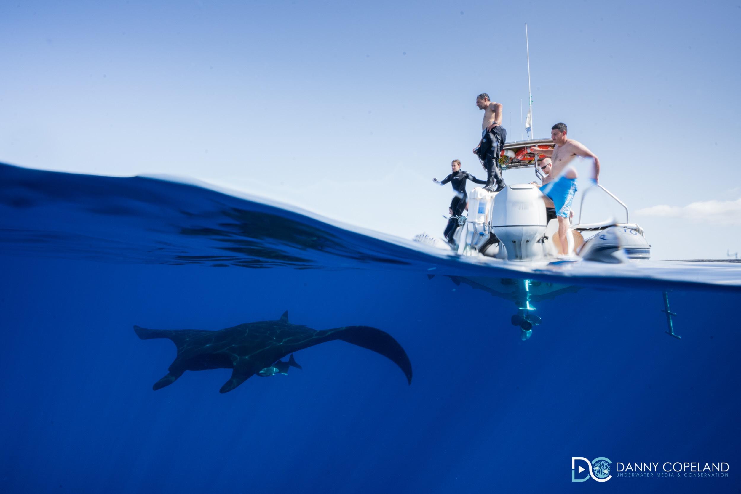 360VR Shoot, Azores3 © Danny Copeland.jpeg