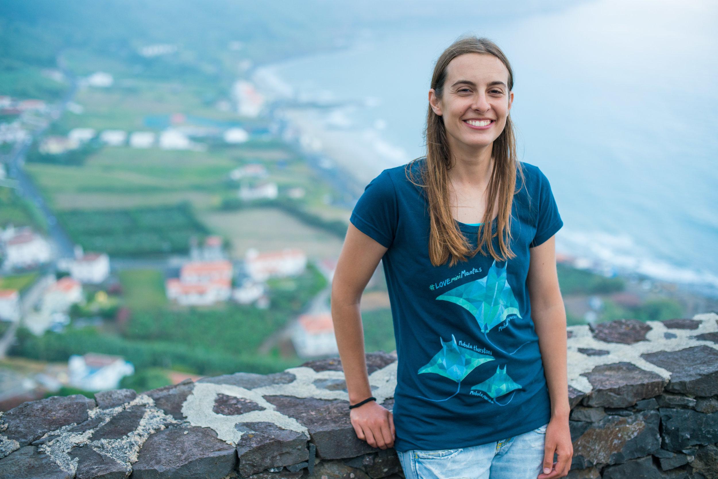 360VR Shoot, Azores © Danny Copeland.jpg