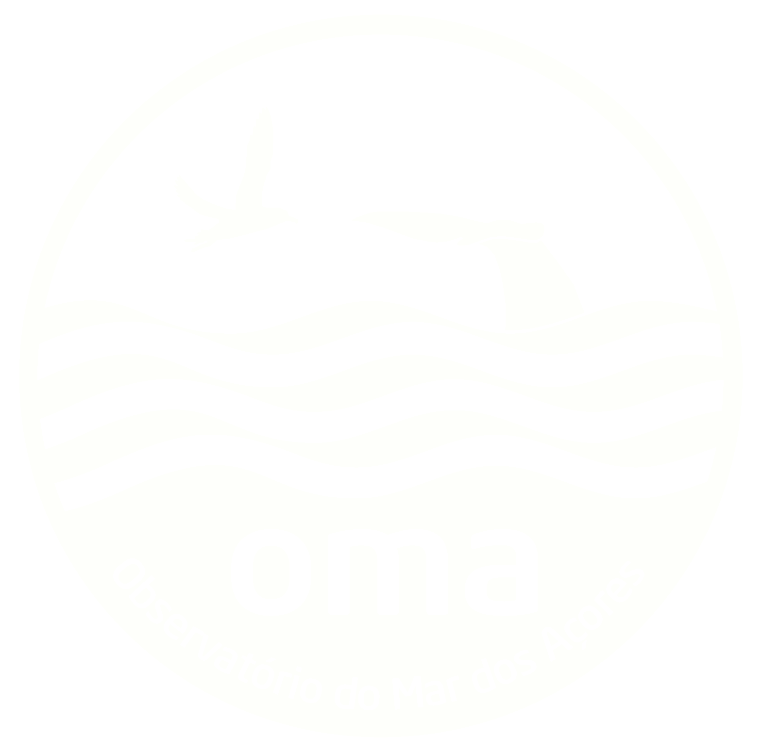 OMA_white.png