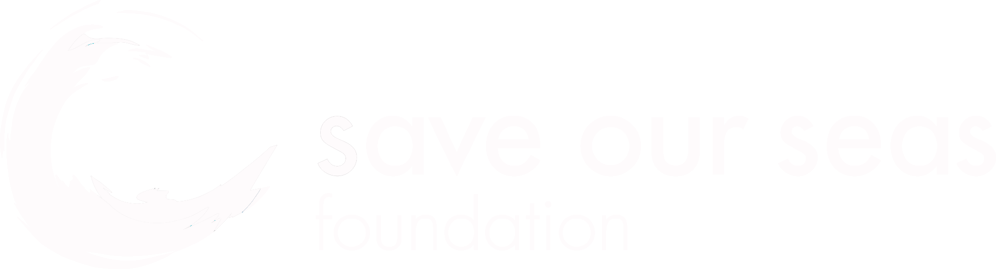 SOSF Save Our Seas Foundation - Logo - white.png
