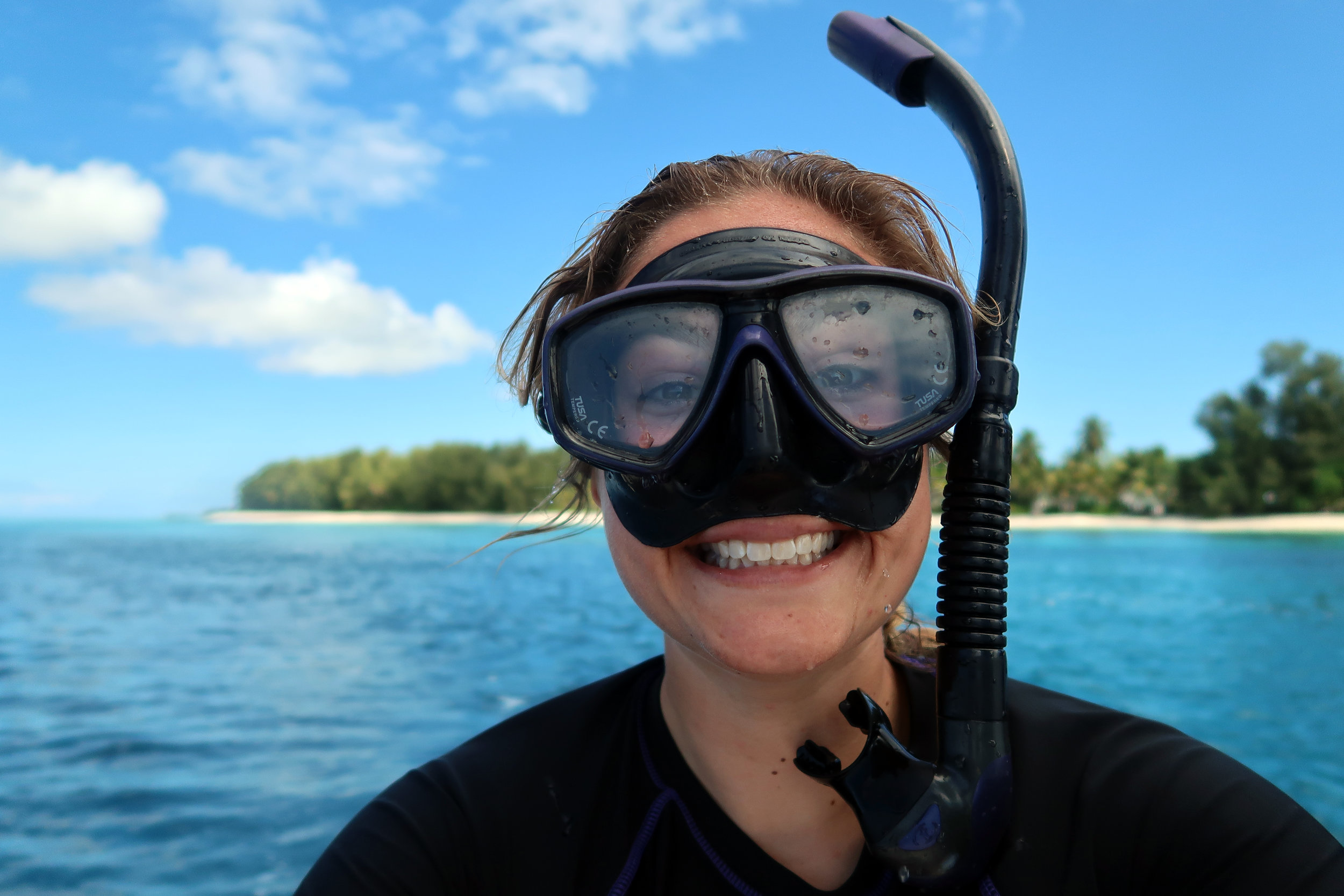Short Bio_LaurenPeel_SeychellesMantaRayProject.jpg