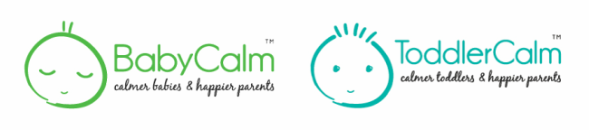 Baby Calm.png
