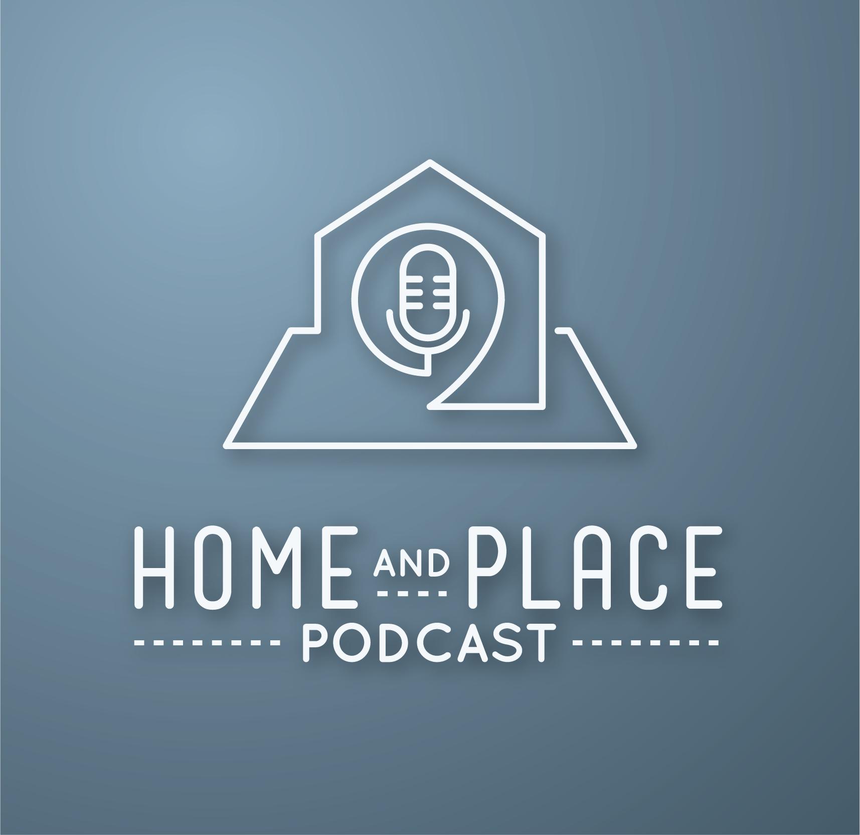 HP-Podcast_Logo_Full_OnBG-Blue-Shaded.jpg
